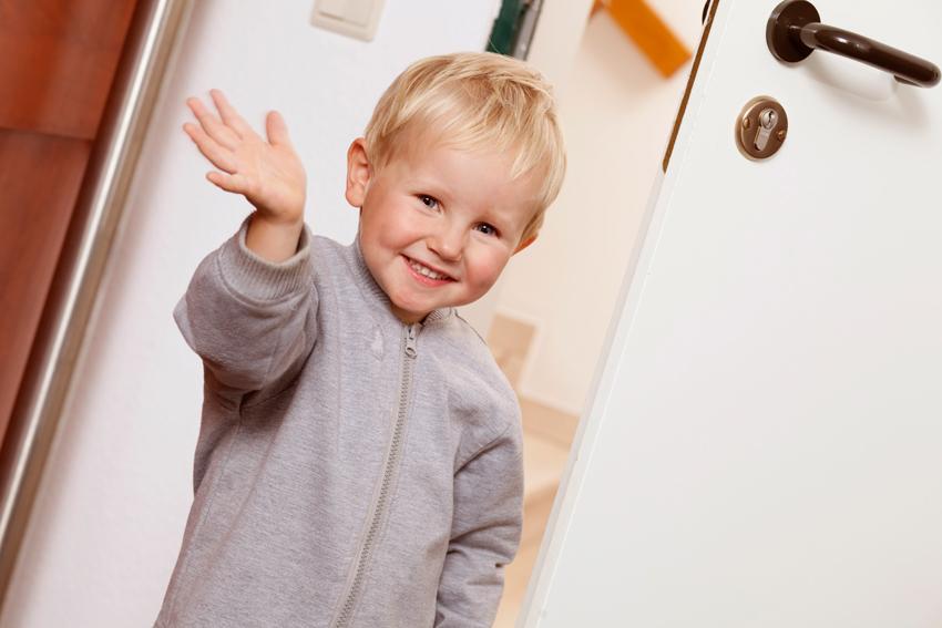 Kinder Zähne Zahnarzt Umkreis