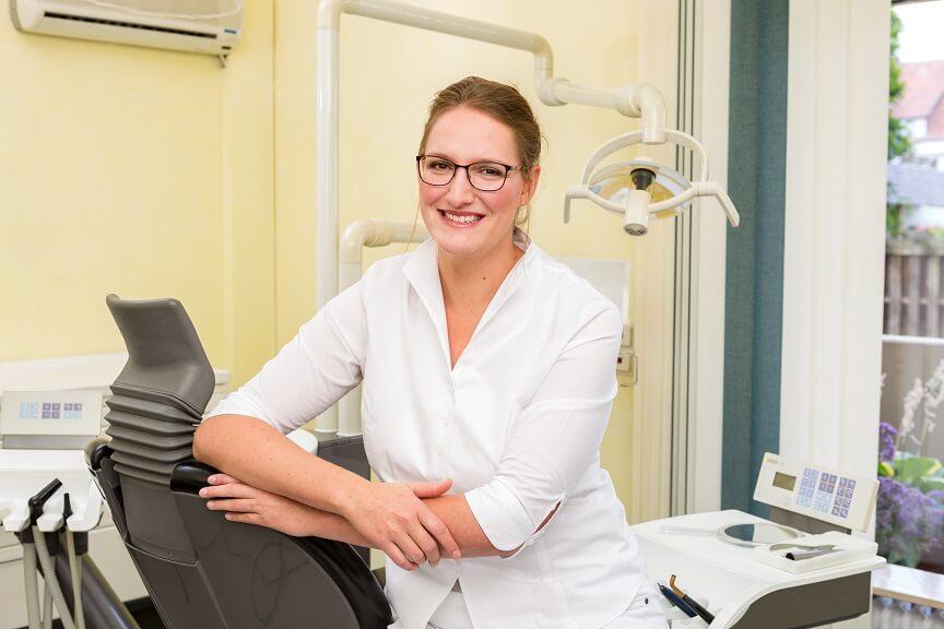 Dr. Viola Döhlemeyer